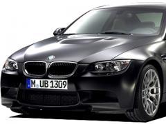 BMWM3の中古車購入の際の選び方の参考ポイント