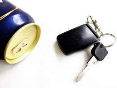 飲酒後どのくらいで運転できる?酒気帯びで違反になるアルコール濃度・分解時間は?