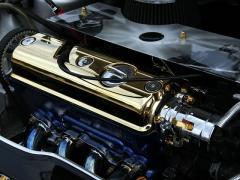 日産が開発した「e-POWER(イーパワー)」の魅力とは?仕組みや搭載車種の紹介