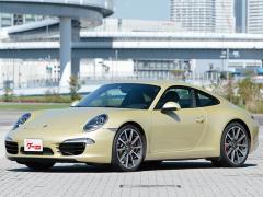 【ポルシェ 911】新型登場で相場が動く!? 過去全世代の中古車動向を調査してみた