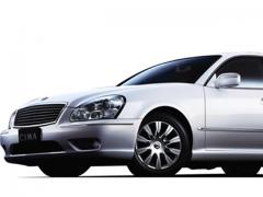 日産シーマの中古車購入の際の選び方の参考ポイント