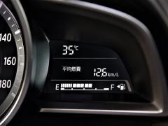 燃費とはなにか?「10・15モード燃費」と「JC08モード燃費」の違い