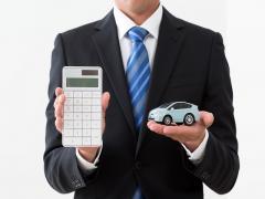 クルマの下取り・中古車査定(車買取)の方法と高額査定のポイント