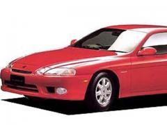 トヨタソアラの中古車購入の際の選び方の参考ポイント