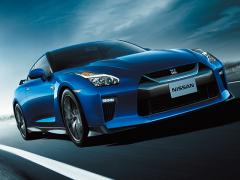 日産 GT-R【ONE MAKE MARKET RESEARCH】