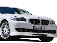 BMW B5のおすすめの中古車をまとめてみた