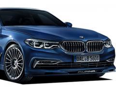 BMW B5の中古車購入の際の選び方の参考ポイント