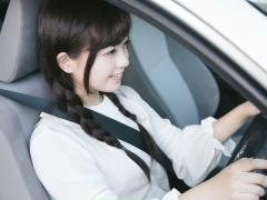 妊娠中の妊婦さんも安心!シートベルト着用方法とおすすめマタニティシートベルト