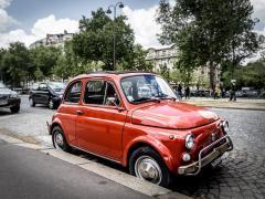 年間でどれくらい違う?軽自動車と普通車の維持費を徹底比較!