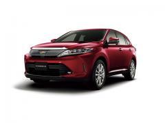 トヨタの最新技術「パノラミックビューモニター」の特徴と搭載車種を紹介