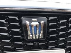 【グー連載コラム】車両チェックマイスターへの道 (2019年1月)
