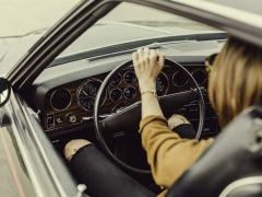 自動車保険の等級制度とは?割引率・等級を左右する事故実績のポイントも紹介