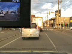 自動車保険の「ドライブレコーダー特約」とは?費用やメリットを徹底解説!