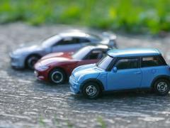 自動車保険の「家族限定」は廃止に。「本人限定特約」割引の各社比較・まとめ