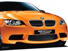 BMWのスポーツカー(中古価格・値段相場・特徴等)を一覧でまとめてみた