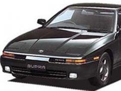 人気・おすすめスポーツカー(中古価格・値段相場・特徴等)を一覧でまとめてみた
