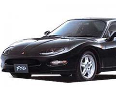 三菱のスポーツカー(中古価格・値段相場・特徴等)を一覧でまとめてみた
