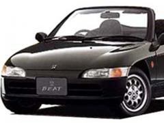 コンパクトなスポーツカー(中古価格・値段相場・特徴等)を一覧でまとめてみた