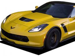 アメ車のスポーツカー(中古価格・値段相場・特徴等)を一覧でまとめてみた