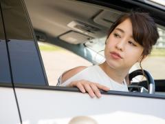 運転適性検査(適性診断)の内容とは?結果が悪いと落ちるのか