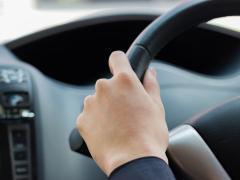 運転が下手な人の特徴・原因と上達・克服のポイント