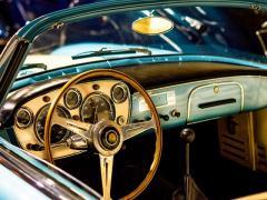 中古車購入時にありがちなトラブルの実例と正しい対応方法