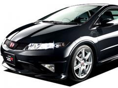 FF車のスポーツカー(中古価格・値段相場・特徴等)を一覧でまとめてみた