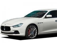 イタリアのスポーツカー(中古価格・値段相場・特徴等)を一覧でまとめてみた