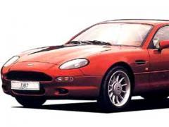 高級車スポーツカースポーツカー(中古価格・値段相場・特徴等)を一覧でまとめてみた