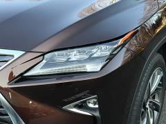 【グー連載コラム】車両チェックマイスターへの道 (2019年4月)
