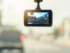 ドライブレコーダー映像は提出義務があるのか