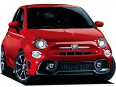 外車の人気のスポーツカー(中古価格・値段相場・特徴等)を一覧でまとめてみた