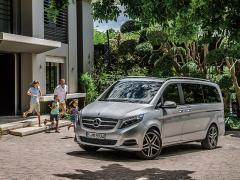 家族でキャンプを楽しめる輸入車はありますか?【輸入車コンシェルジュ】