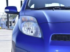 ガラスコーティングの効果や寿命・洗車やメンテナンス・施工価格相場などを徹底解説