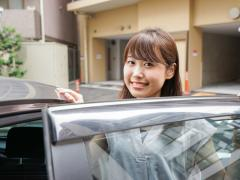 自動車運転免許の取得のために高校生でもローンは組めるのか?