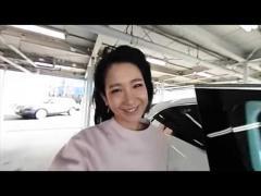 CAR美女ン Vol.10 ポルシェ マカンS