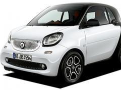 低燃費なスポーツカー(中古価格・値段相場・特徴等)を一覧でまとめてみた