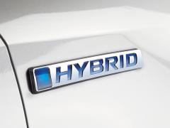 スクープ! ホンダ 次期フィットは新型ハイブリッドシステムで走りも効率もさらに向上