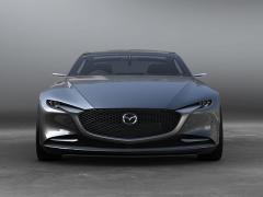 スクープ! 2020年、マツダの新開発FRプラットフォームが未来のトヨタ車の乗り味を変える