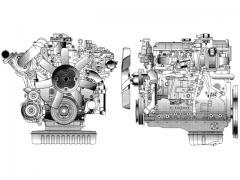 ディーゼルエンジンの歴史
