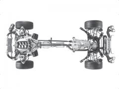 4WDの仕組み・メカニズム