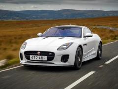 ジャガー、ピュアスポーツカー「F タイプ」の2020年モデルの予約受注を開始