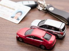 免許証を紛失してしまった場合でも運転は可能か