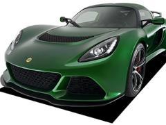 イギリスのスポーツカー(中古価格・値段相場・特徴等)を一覧でまとめてみた