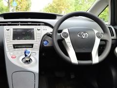 【グー連載コラム】車両チェックマイスターへの道 (2019年8月)