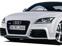 ドイツのスポーツカー(中古価格・値段相場・特徴等)を一覧でまとめてみた