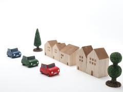 自動車保険の名義変更の流れ・必要書類とは?等級は引継げる?
