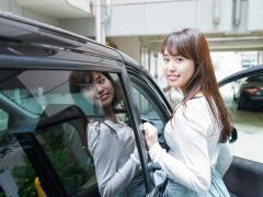 未成年の自動車任意保険は高い!安く加入できる方法とは?