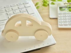 自動車任意保険の「年齢条件」とは何か?
