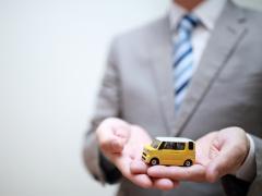 軽自動車のメリットとデメリット